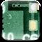 BaseBand Info