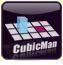 CubicMan