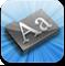FontSwap 0.1b-1
