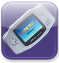 gpSPhone – Game Boy Advance Emulator