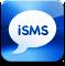 Network App – iSMS prev-b1228