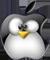 Linux Installer
