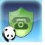 P-Firewall