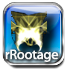 rRootage