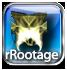 rRootage