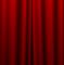 ShowTime 1.11b