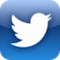 Twitter Mobile Client