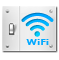 wifiToggle
