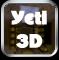Yeti3D