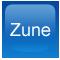 Zune2
