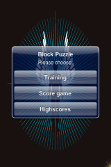 BlockPuzzle Update 1.2